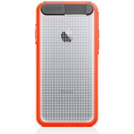 Odoyo ShineEdge for iPhone 6/ 6s orange