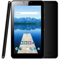 odys Nova X7 plus 3G