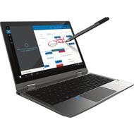 odys Vario Pro 12 inkl. Stift Windows Ink und Cortona