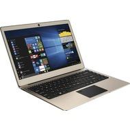 odys Winbook 13 (13,3'', 2,2 GHz, 4 GB, 64 GB, Windows 10 Home)