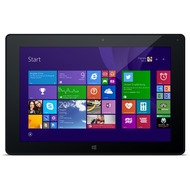 "odys Wintab 10 25,7cm (10,1"") Windows 10"