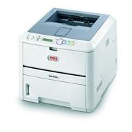 OKI B440DN A4 28PPM PCL+PS3