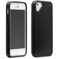 Olo Sling für iPhone 5, schwarz