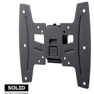 One For All 19'' - 42'' TV-Wandhalterung Solid Tilt