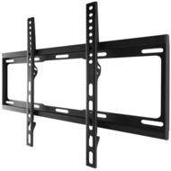 One For All 32'' - 55'' TV-Wandhalterung Smart Flat