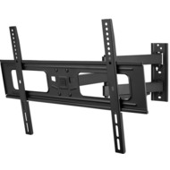 One For All 32'' - 84'' TV-Wandhalterung Smart Turn 180