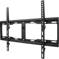 One For All 32'' - 84'' TV-Wandhalterung Solid Flat