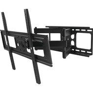 One For All 32'' - 84'' TV-Wandhalterung Solid Turn 180