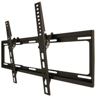 One For All 55'' TV-Wandhalterung Smart Tilt