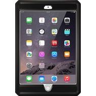 OtterBox DEFENDER für Apple iPad mini 1/ 2/ 3 - schwarz