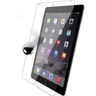 OtterBox Alpha Glass - Bildschirmschutz - für Apple iPad Air 2
