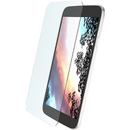 OtterBox Alpha Glass - für LG G6 - klar