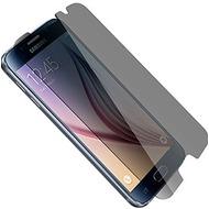 OtterBox Alpha Glass für Samsung Galaxy S6