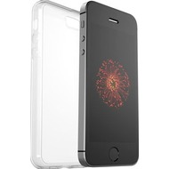 OtterBox Clearly Protected, 100% Clear Skin für Iphone 5/ 5s/ SE