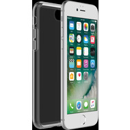 OtterBox Clearly Protected Skin Apple iPhone 7 /  8