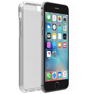 OtterBox Clearly Protected Skin für Apple iPhone 6/ 6s