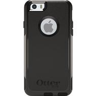 OtterBox COMMUTER für Apple iPhone 6, schwarz