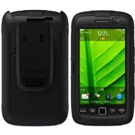 OtterBox Defender f�r Blackberry Torch 9860, schwarz
