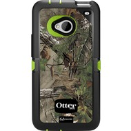 Related Pictures otterbox realtree camo defender case samsung galaxy ...