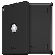 "OtterBox Defender für Apple iPad Pro 12,9"" (2nd Generation) - schwarz"