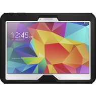 OtterBox DEFENDER für Samsung Galaxy Tab 4 10.1 - schwarz
