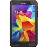 OtterBox DEFENDER für Samsung Galaxy Tab 4 7.0 - schwarz