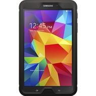 OtterBox DEFENDER für Samsung Galaxy Tab 4 (8 Zoll) - schwarz
