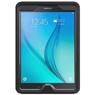 OtterBox DEFENDER, Samsung Galaxy Tab A ohne Stylus, schwarz