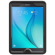 OtterBox DEFENDER für Samsung Galaxy Tab A ohne Stylus - schwarz