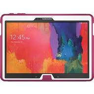 OtterBox DEFENDER für Samsung Galaxy TabPro/ NotePro 10.1 - Papaya