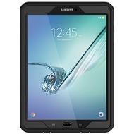 OtterBox DEFENDER für Samsung Galaxy Tab S2 - black