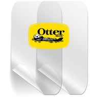 OtterBox Clearly Protected 360° (1 Set) für iPhone 5/ 5S