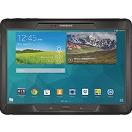 OtterBox DEFENDER für Samsung Galaxy Tab S (10.5 Zoll) - Schwarz