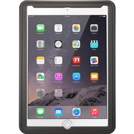 OtterBox Unlimit Ed. für Apple iPad Air 2, Slate Gray