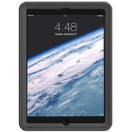 OtterBox Unlimit Ed. für Apple iPad Air, Slate Gray