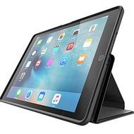OtterBox Profile Series - Flip-Hülle für iPad Air 2, schwarz