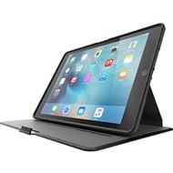 OtterBox Profile Series - Flip-Hülle für iPad mini 1/ 2/ 3, schwarz