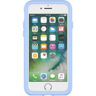 OtterBox Slim Case iPhone 8/ 7 incl. Alpha Glass, Light Wash