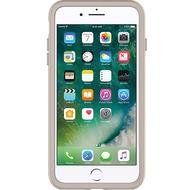 OtterBox Slim Case iPhone 8 Plus/ 7 Plus incl. Alpha Glass Lucent Beige