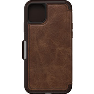 OtterBox Strada Apple iPhone 11 Pro Max espresso