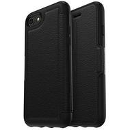 OtterBox Strada Apple iPhone 7/ 8 shadow