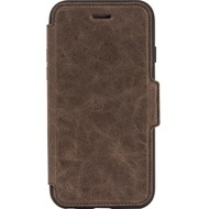 "OtterBox Strada Folio, iPhone 8/ iPhone7, Espresso ""Limited Edition"""