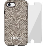 OtterBox Strada Series, Apple iPhone 7 /  8, stone serpent