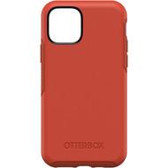 OtterBox Symmetry Apple iPhone 11 Pro Risk Tiger orange