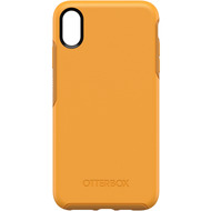 OtterBox Symmetry Case Apple iPhone XS Max aspen gleam
