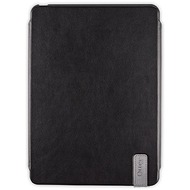 OtterBox SYMMETRY Folio für Apple iPad Air 2 - Black Night