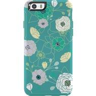 OtterBox Symmetry für Apple iPhone 6 - Eden Teal