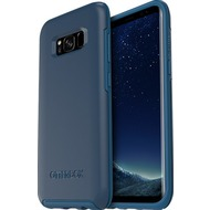 OtterBox Symmetry Lombardi - für Galaxy S8 - bespoke way