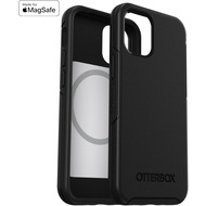 OtterBox Symmetry Plus Apple iPhone 12 /  iPhone 12 Pro - black