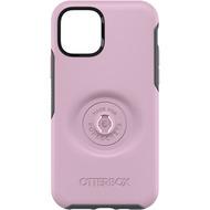 OtterBox Symmetry Pop Apple iPhone 11 Pro Mauveolous pink Popsocket